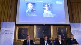 ¿Por qué no le dieron el Nobel al descubrimiento del Bosón de Higgs?