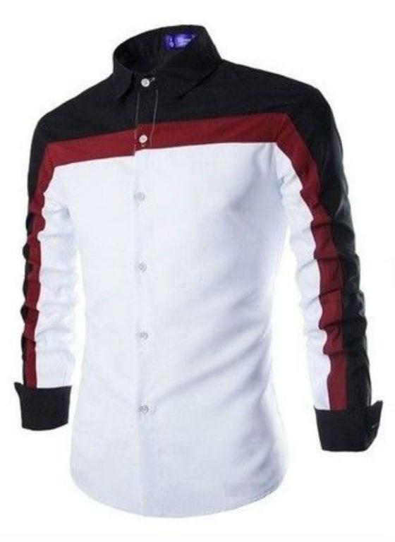 camisa-tricolor