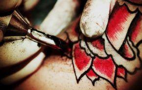 Lista tintas autorizadas para tatuajes y maquillaje permanente