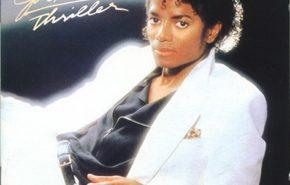 Musica de los 80, reportaje completo de la música de los 80