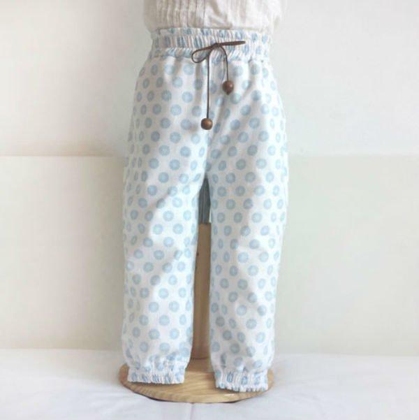 Patrones para pantalones: Cómo hacer tu propia ropa - Tendenzias.com