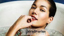 Stradivarius estrena cosméticos a precios baratos
