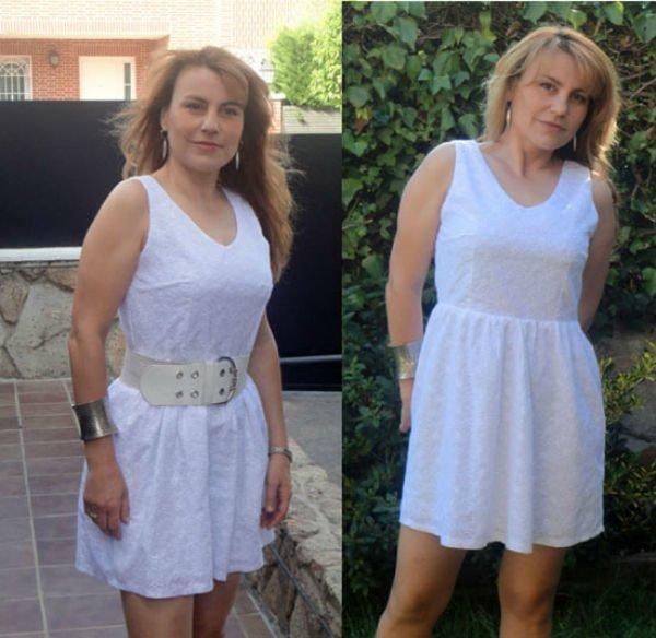 vestido-corto