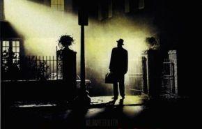 Las 10 mejores películas de terror de todos los tiempos
