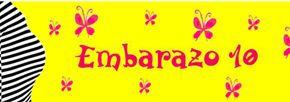 Nuevo blog: Embarazo 10