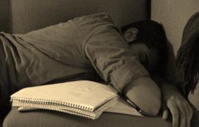 ¿Podemos aprender mientras dormimos?