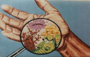 Recordando a Copérnico y otras noticias de ciencia