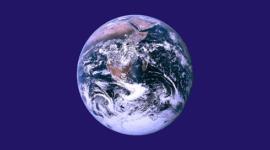 Qué se vería desde la cabina del Halcón Milenario