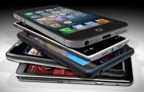Mejores móviles 2014