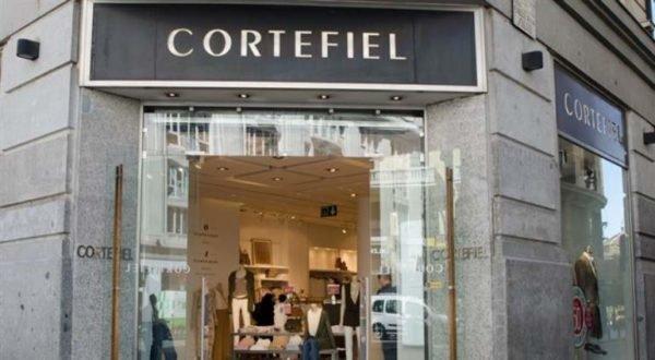 rebajas-cortefiel-tienda