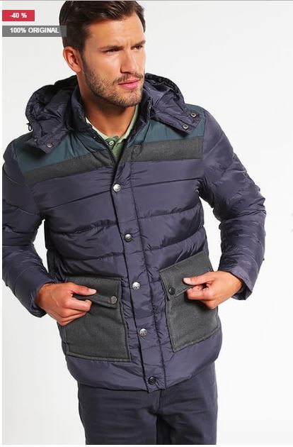 rebajas-desigual-hombre-abrigo