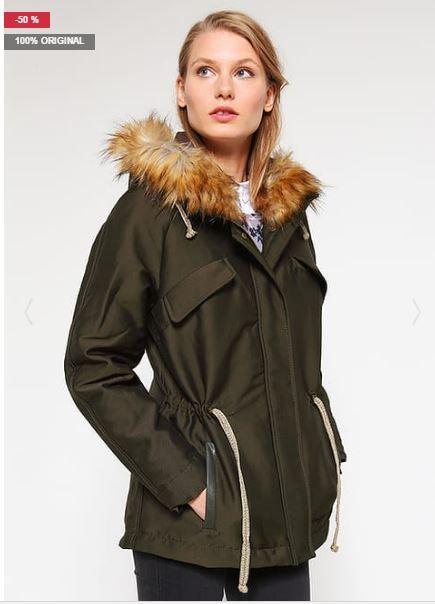 rebajas-desigual-mujer-abrigo