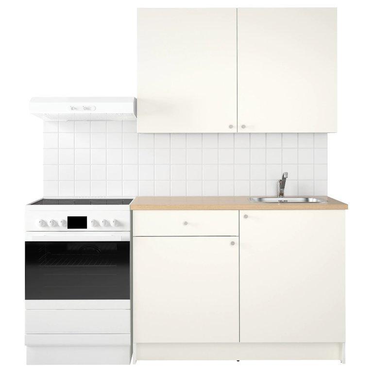 Rebajas de Ikea Invierno 2020 - Tendenzias.com