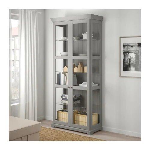 Rebajas De Ikea Verano 2019 Tendenziascom