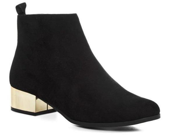 rebajas-primark-invierno-botas