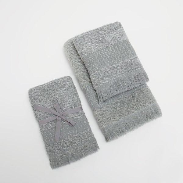 rebajas-zara-home-bano-toalla-gris
