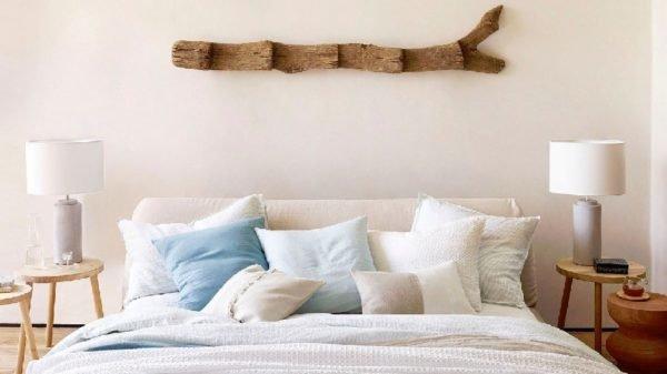 rebajas de verano zara home 2018. Black Bedroom Furniture Sets. Home Design Ideas
