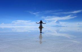15 fotos de Bolivia que te van a dar ganas de visitarla inmediatamente