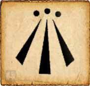 simbolos-celtas-awen-original
