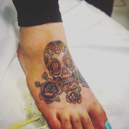 tatuajes-de-calaveras-mexicanas-chicas2