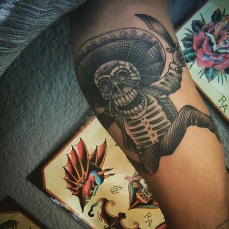 tatuajes-de-calaveras-mexicanas-chicos3