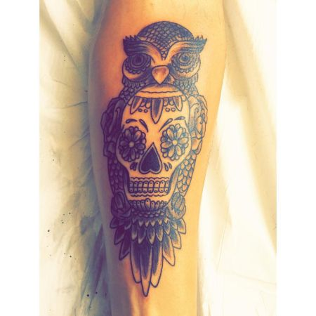 tatuajes-de-calaveras-mexicanas-disenos