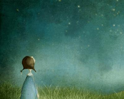 Cómo reconocer a las estrellas