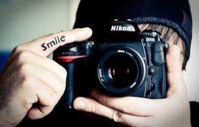 Smile tattoo o tatuajes de sonrisas