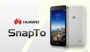 Descubre cuáles son los 5 smartphones más baratos y rentables del mercado.
