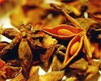 Anís estrella, la planta medicinal tan cuestionada