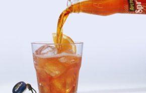 Aperol, la bebida del verano