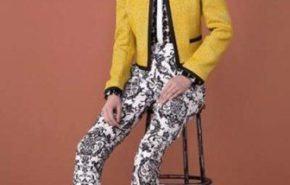 Primark  moda otoño-invierno 2012-2013