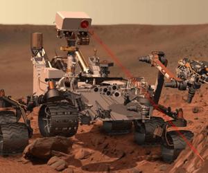 Paseo Científico: ET comehumanos, Venus, la paciencia y una patata