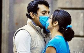 ¿Por qué la gripe es más común en invierno?