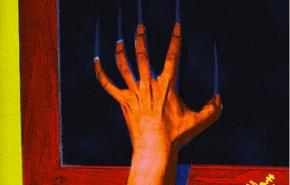 ¿Por qué molesta tanto el ruido de las uñas contra el pizarrón?