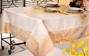 Como decorar tu mesa