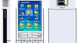 Tecnología: tendencias 2009 (parte 1)