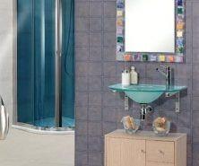 Muebles para cuartos de Baño