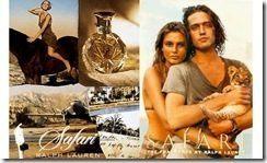 Perfume Safari, 20 años