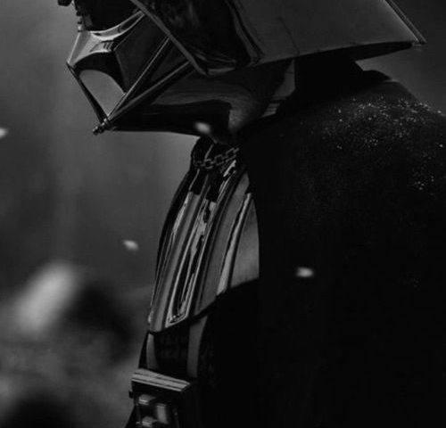 15 Curiosidades que no conocías de Star Wars