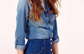 3 Tendencias de moda de verano 2015