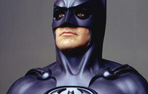 Los 10 peores disfraces de superhéroes de los últimos tiempos