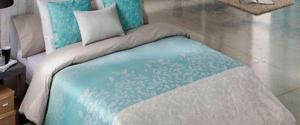 Últimas tendencias en ropa de cama para el invierno