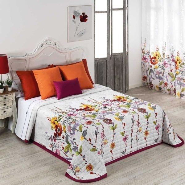 Ltimas tendencias en ropa de cama para el invierno - Ropa de cama original ...
