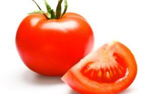 Cómo plantar tomates y sus cuidados