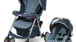 ¿Qué necesita mi bebé? Los mejores artículos nuevos y de 2º mano