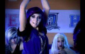 Musica de Monster High