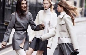Zara mujer  catalogo otoño-invierno 2013-214