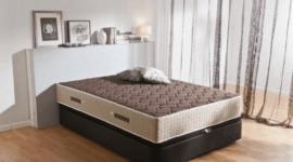 Colección de colchones | Tienda online Conforama