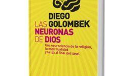 Presentación de Las neuronas de Dios